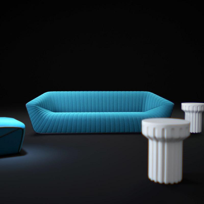 Nautil-Sofa.jpg
