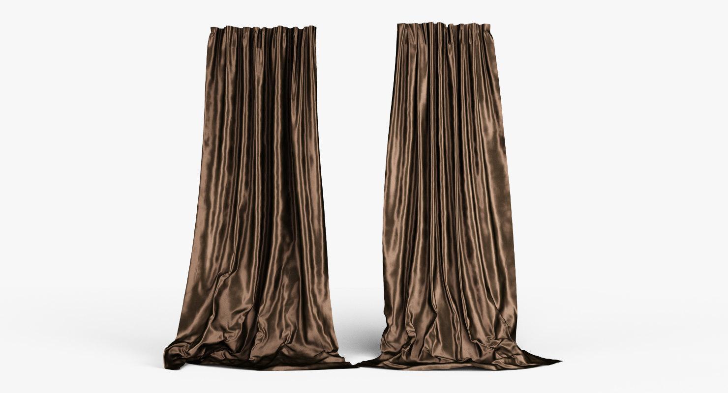 silk_brown_curtains_1.jpg