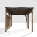 carport 3D models