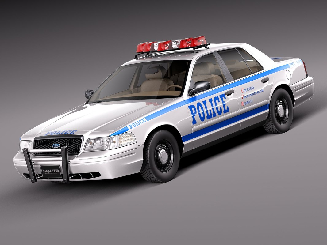 ford_crown_victoria_police_0000.jpg