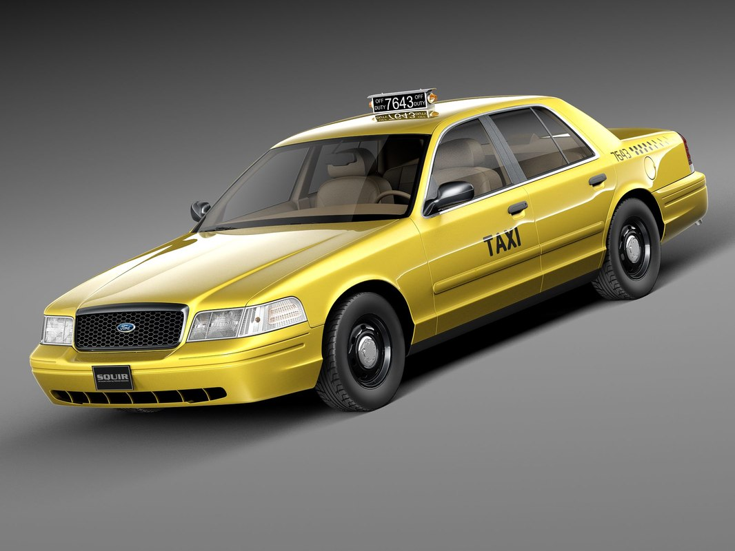 ford_crown_victoria_police_0000.jpg