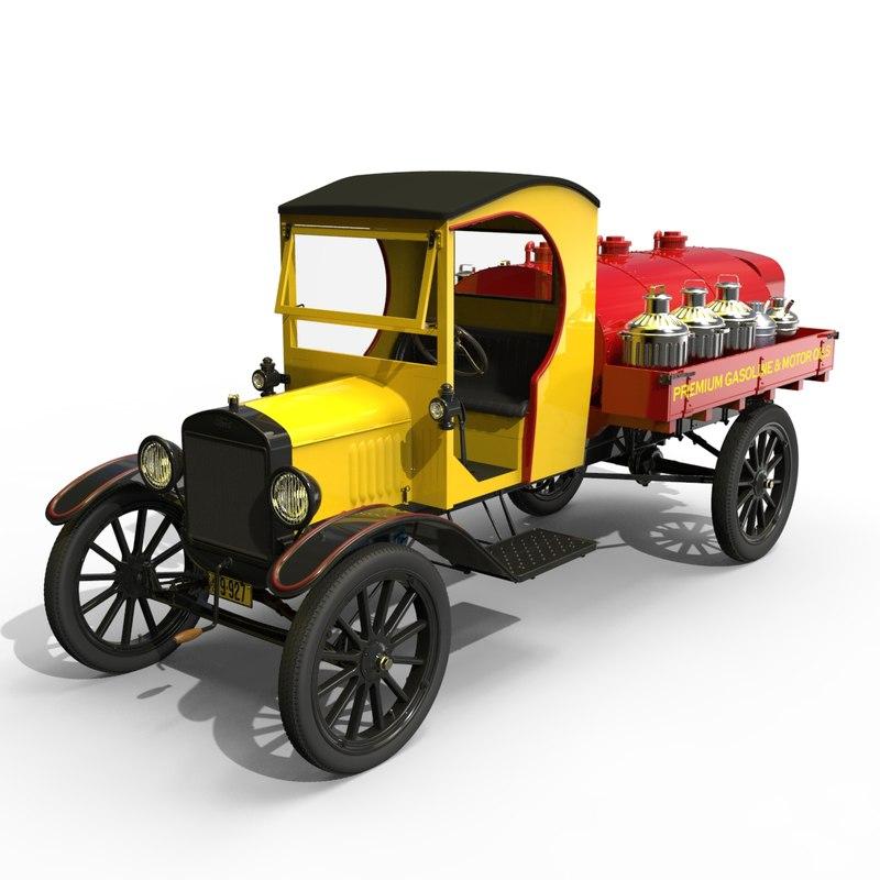 1-1923-TT_Fuel Truck .1113.jpg