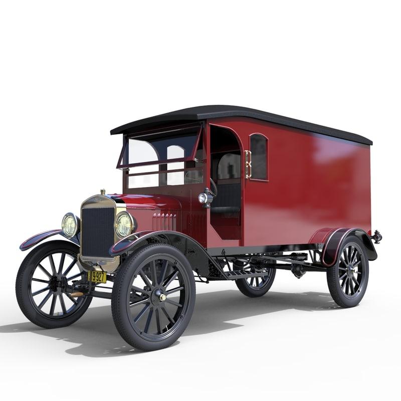 1-1923-TT_Moving Van.1125.jpg