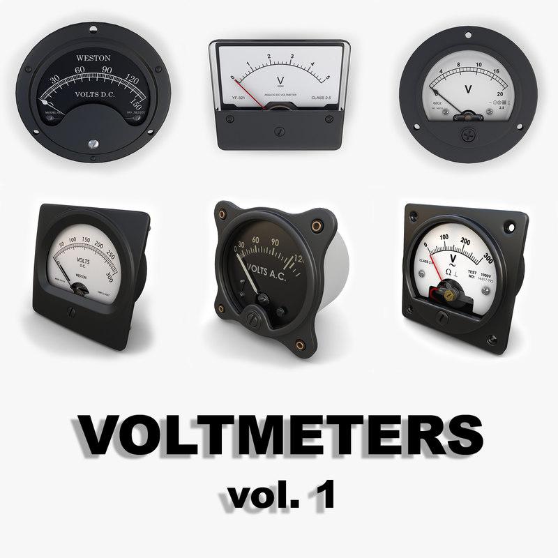 Analog_voltmeter_collection_vol1.jpg