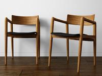 Chair IVANNA