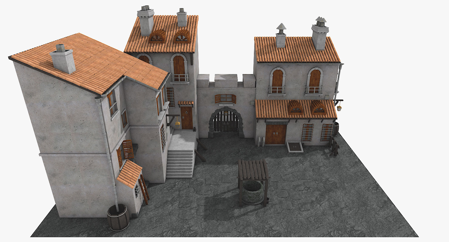 old_town_C4D_Wide_Signature.jpg