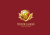 lionking badge