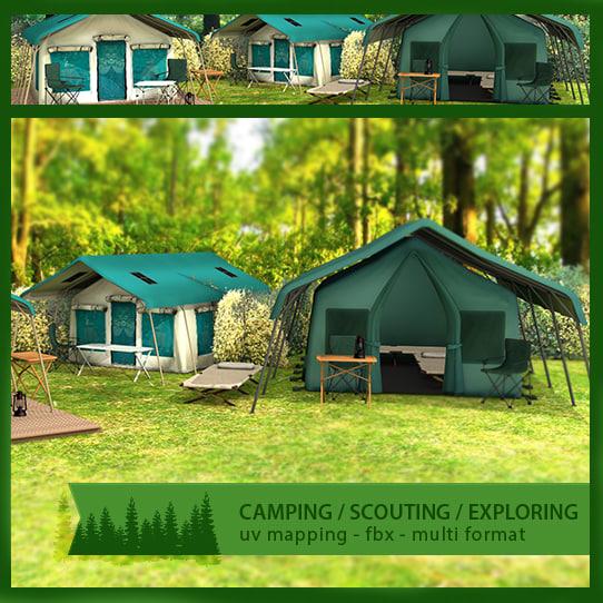 camping-mok-up.jpg