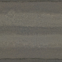 Dosch Textures - Road Surfaces - Sample