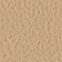 Dosch Textures - Sand Ground - Sample