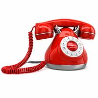 max phone retro