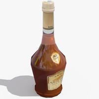 cognac 3ds