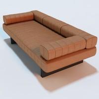 ds-80 sofa 3ds