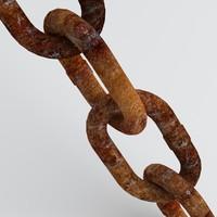 chain ma