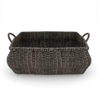 basket blend