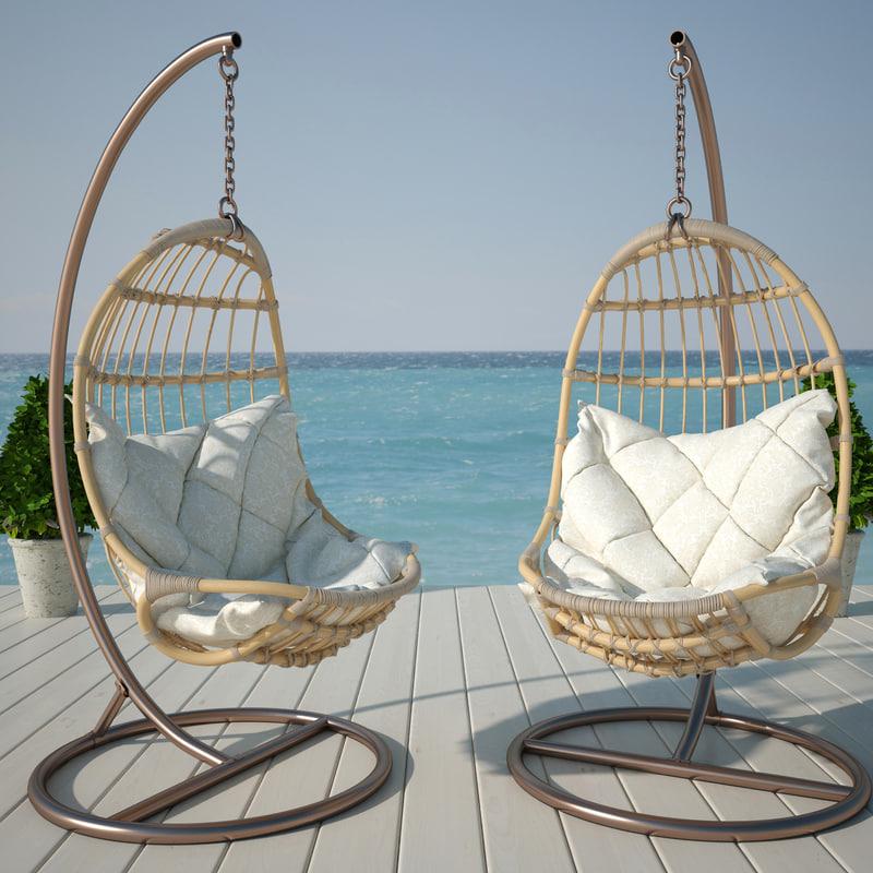 hanging_chair_1.jpg