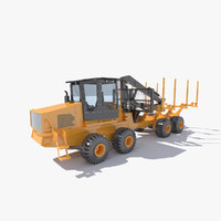 Forwarder