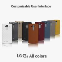 lg g4 3d max