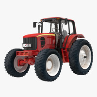 max tractor generic