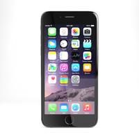 iphone 6 max