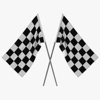 racing flag 3 max