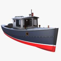 max cruiser boat cruising