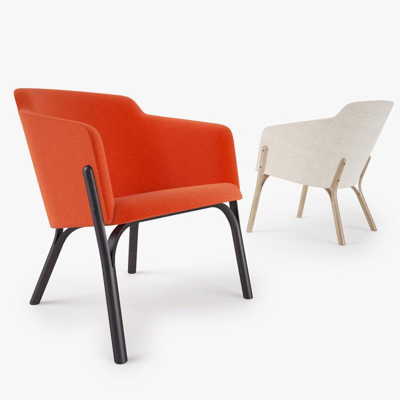 Ton Lounge Armchair Split_1.jpg