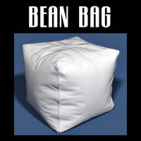 Bean bag seat (9)