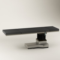 Surgical table_01