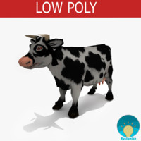 maya cow