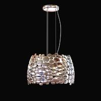 max light anish pendant