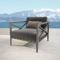 restoration hardware mustique lounge chair max