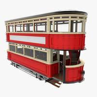 tram ma