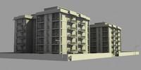 maya city block 2