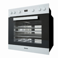 kitchen appliances miele max