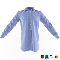 3d max shirt