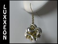free earrings 3d model