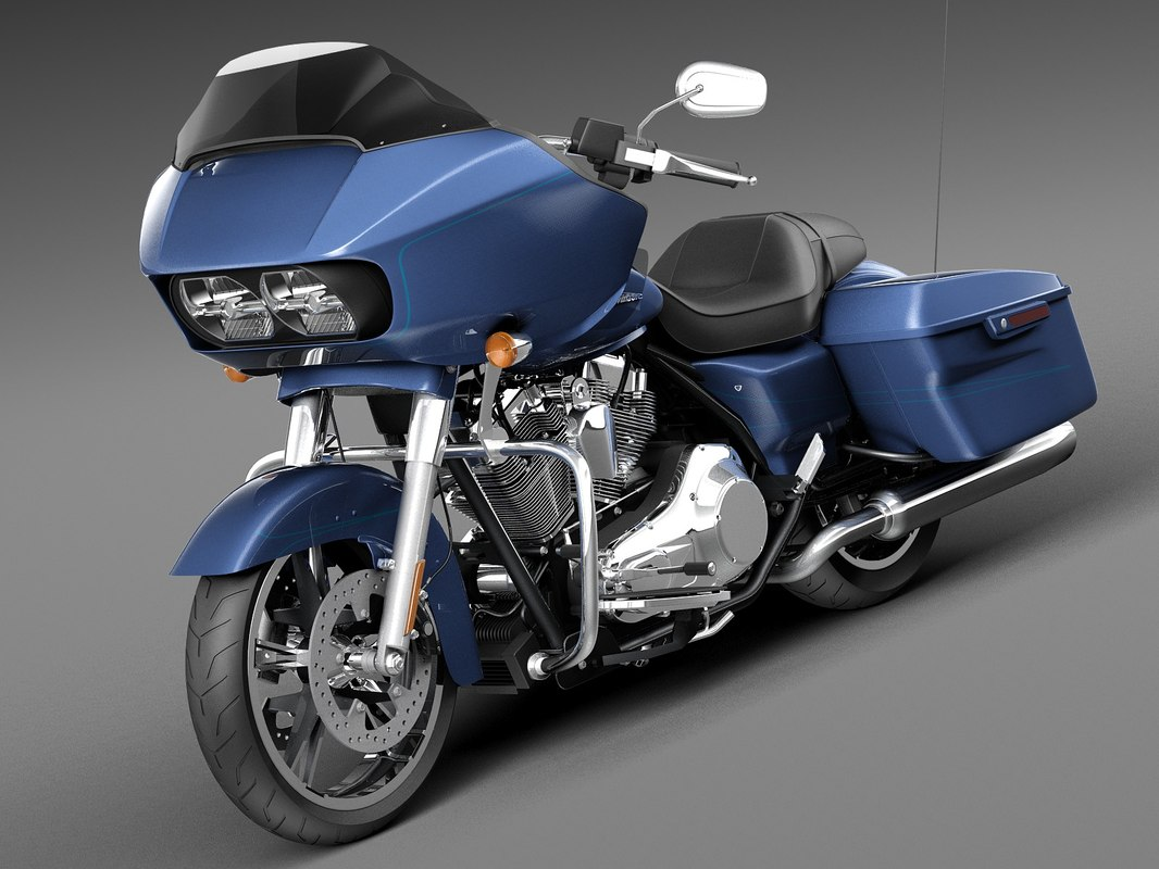 Harley-Davidson_Road_Glide_2015_0000.jpg
