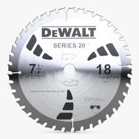 circular blade 2 max