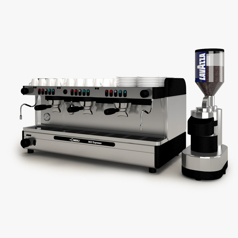 Espresso_Machine_Image00.jpg