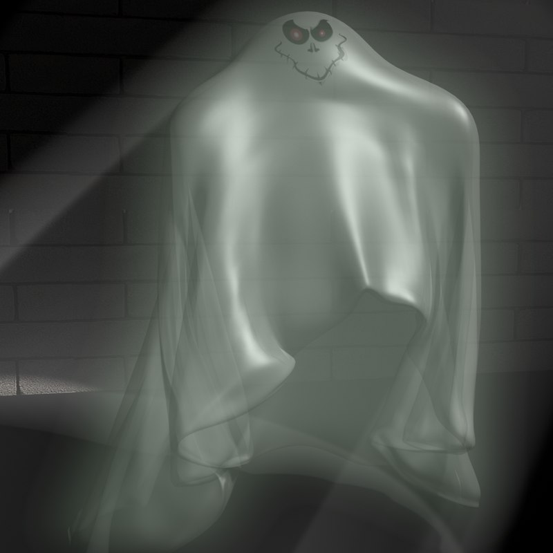Ghost1024.jpg