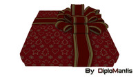 3ds gift christmas birthday