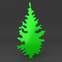 lego christmas tree max