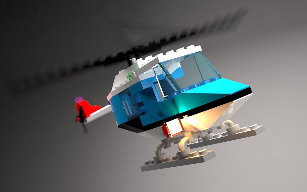 lego helicopter 6.jpg