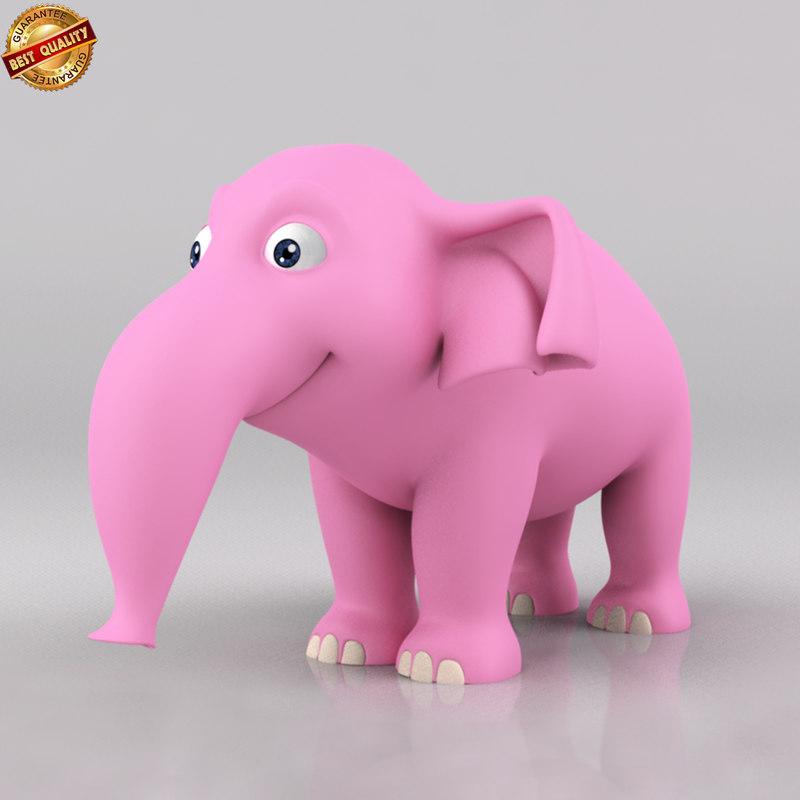 TS_baby_elephant_sign.jpg