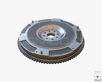flywheel sport pbr max