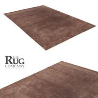 rug company mohair sable max