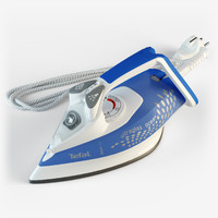 household irons tefal fv4590 max