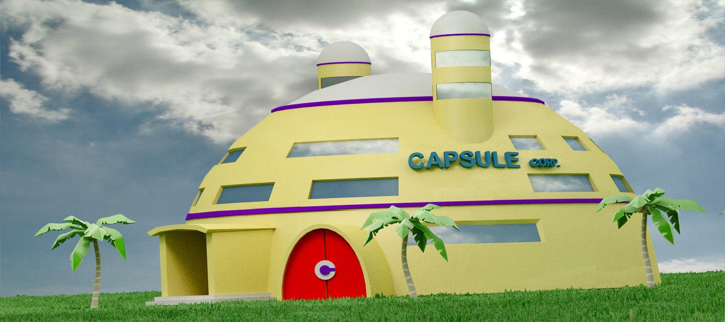 capsulefinal.jpg