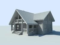 cottage 09